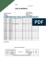 1.3 Formato  Historial académico y Centralizadores de Calificaciones.pdf