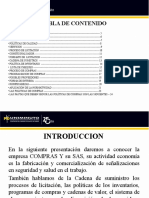 CARTILLA DE COMPRAS Y SUMINISTROS act 10 MODELO.pptx