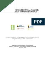 2211 Descripción metodologica Bd_Humedales_PazAriporo.pdf