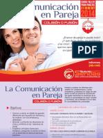 241593192-La-Comunicacion-en-Pareja.pdf