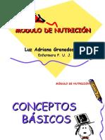nutricic3b3n.ppt