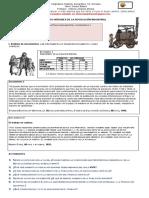 ficharevolucionindustrial2-151005023921-lva1-app6892-convertido