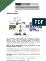 Instructivo Mtnto Infraestructura a v 1.04