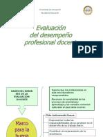 Unidad 5 Espanol Eval. Docente (1)