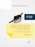 Integrating Human Capital with Human Development_ The Path to a More Productive and Humane Economy ( PDFDrive.com )