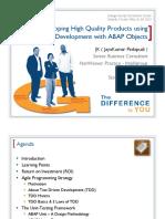 ABAP_TestDrivenDevelopment_JKPedapudi_1106.pdf