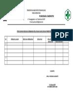 9.2.1.e Rencana perbaikan pelayanan klinis.docx