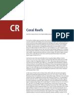 WGIIAR5-CCboxes_FINAL.pdf