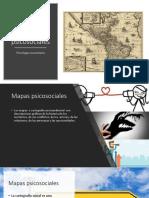 Elaboración de mapas psicosociales-1