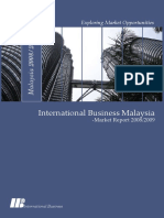 International Business Malaysia.pdf