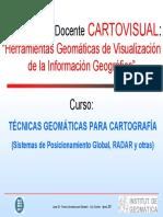 cali2001 GEOMATIC.pdf