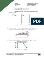 2019IOCC130_Gui_769a2.pdf