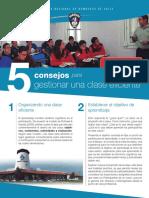 45973_5_consejos_para_gestionar_una_clase_eficiente