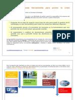 4- El Diagnóstico como herramienta para prever la crisis empresarial.pdf