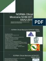 NOM007.pptx