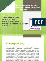 preseptoring.pptx
