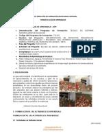 GFPI-F-019_GUIA_DE_APRENDIZAJE buenas practicas pecuarias