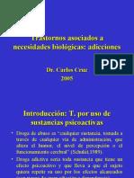 Trastornos-asociados-a-necesidades-biologicas.ppt