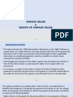 RIGHTS OF UNPAID SELLER.pptx