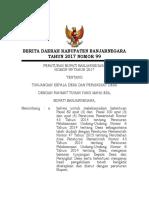 BD 99 Tunjangan Kades dan Perangkat.pdf