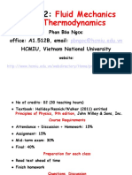 Lecture01_P2.pdf