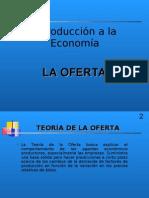 7044082-Diapositivas-Sobre-OFERTA