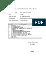 FORM_PENILAIAN_MAGANG_PRAKTEK_KERJA_LAPA.docx