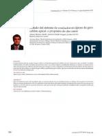 Estudio Clinico Irrisafe 201209
