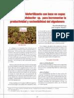 articulo biofertilizante