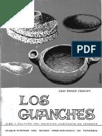 Los Guanches.pdf