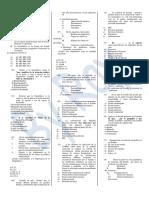 HIST-PRIM EX 08-III.pdf