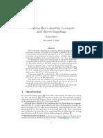 Quantum_Discrete_Log