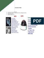 Testing Calibration and maintenace.docx