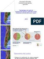Taxonomía de suelos.pdf