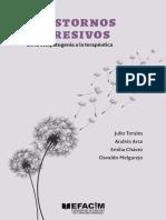 Transtornos-depresivos-web.pdf