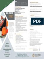 convocatoriaTBGIR2020.pdf