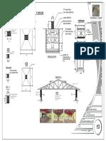 DETALLES.pdf