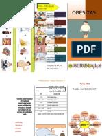 Leaflet_Obesitas