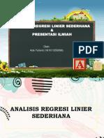 REGRESILINIERSEDERHANA_Presentasi_PPT-_.pdf