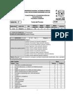 Teoria_del_Proceso.pdf