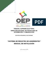 ManualdeInstalacion_v2.docx