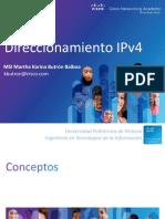 Direccionamiento_conceptos