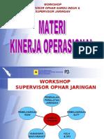 Handout 7 - Kinerja Operasional2.ppt
