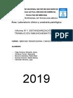 Informe n°1 2019.docx