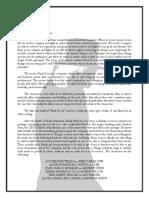 Case-Analysis.pdf