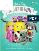 fun_and_easy_amigurumi_book_special