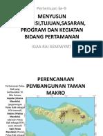 Pertemuan9_MENYUSUN VISI,MISI,TUJUAN,SASARAN,.pdf