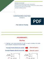 Aula 14 - Prof. Jeferson Fraytag.pdf