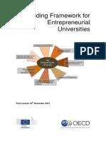 A Guiding Framework for Entrepreneurial Universities.pdf