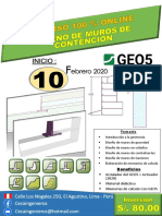 CECA INGENIEROS - INFORMACION_2.pdf